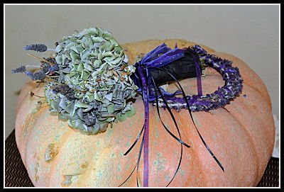 corpse bride pumpkin