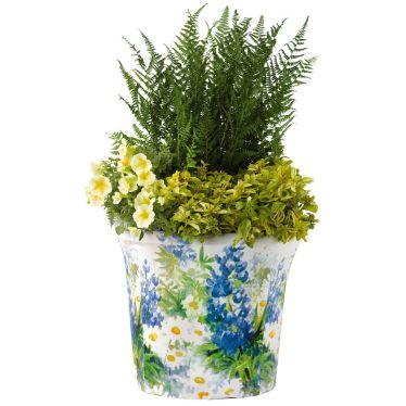 plant slipcover