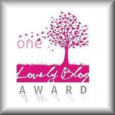 blog-award 3