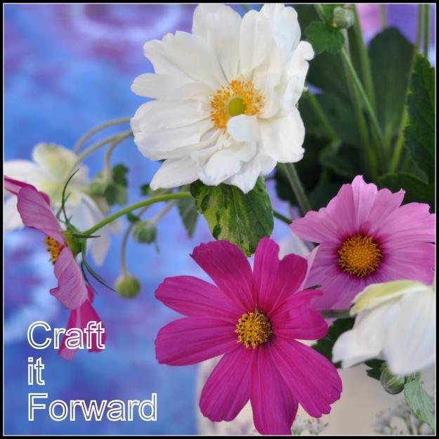Craft it Forward