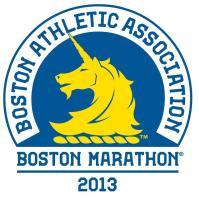 Boston Marathon l 4-15-2013 3-27-31 PM