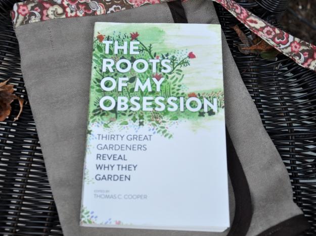 gardening essays