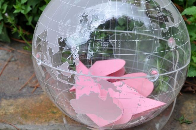 Global Hearts
