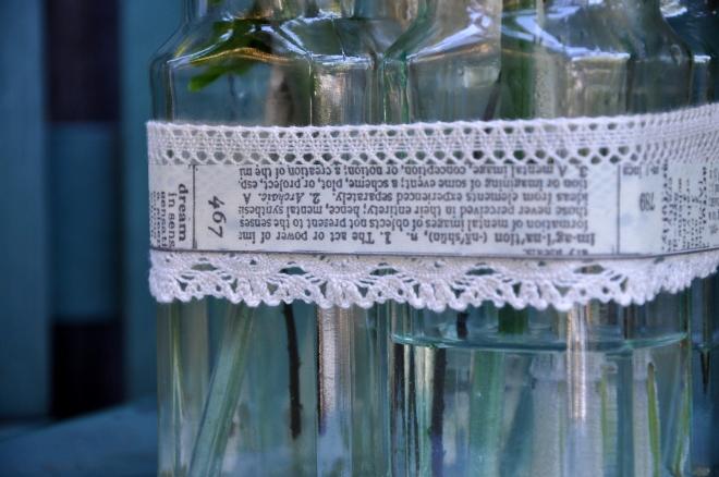tamarind jars
