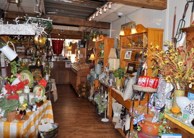 delta queen gift shop