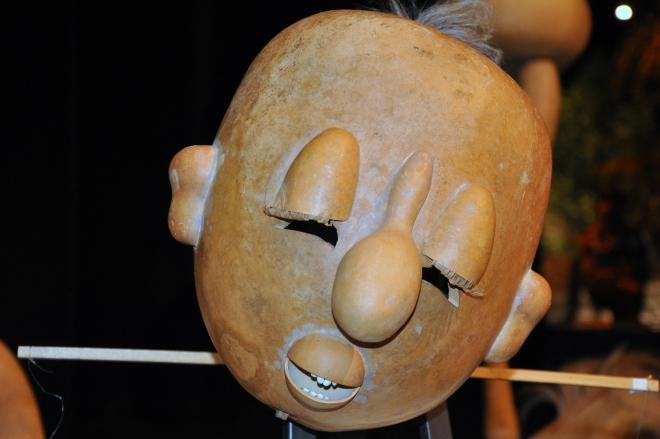 betty finch mask
