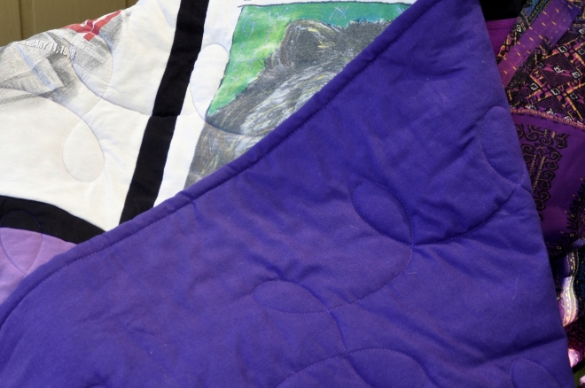 t shirt side of quilt-001