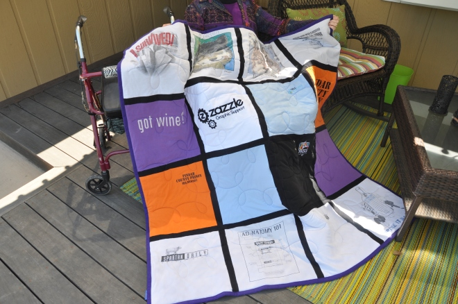 t shirt side of quilt-005