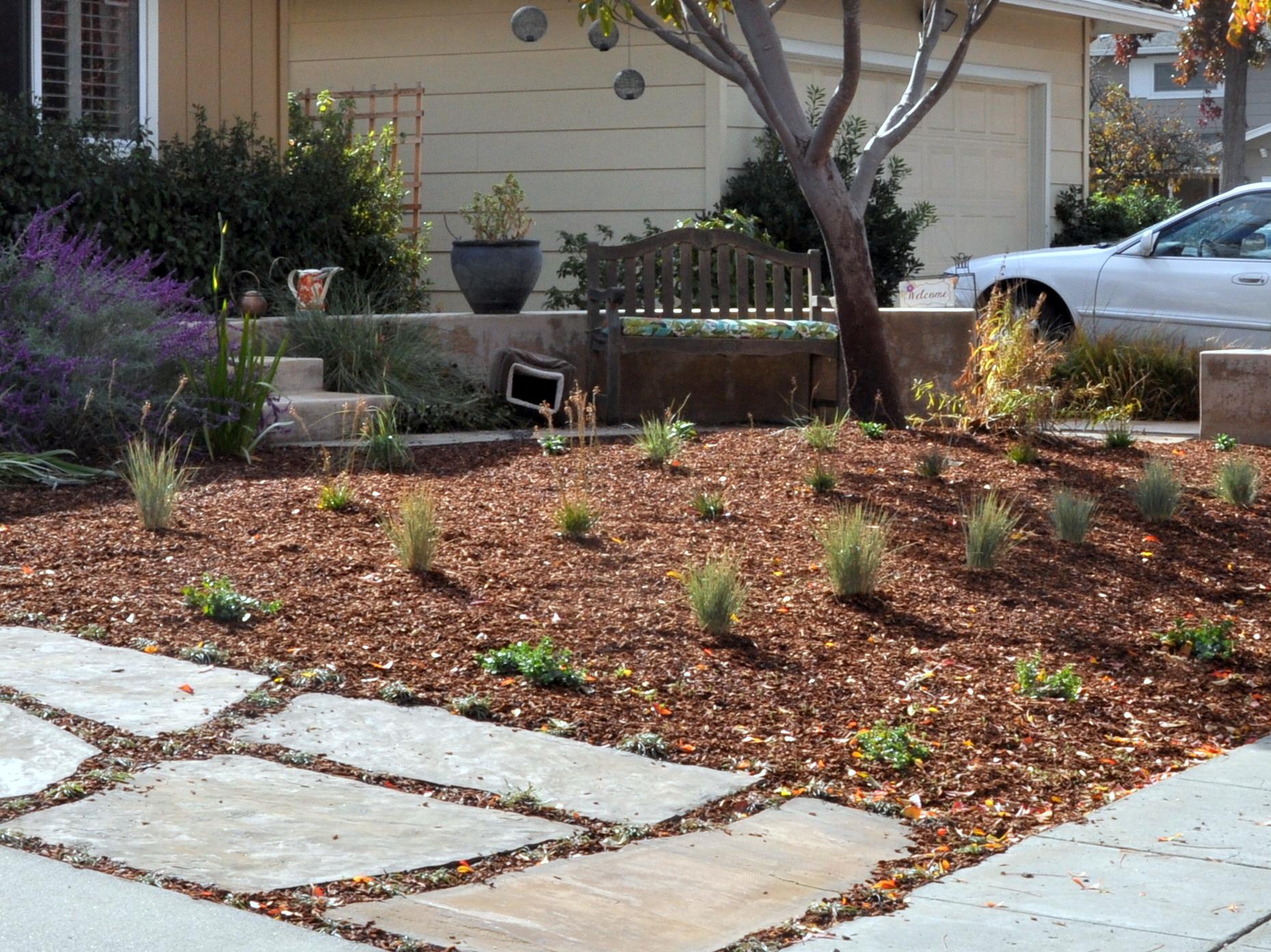 garden humor – Gardening Nirvana