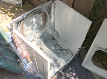 dryer under repair-004