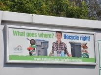 yard-waste-disposal-003