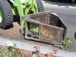 yard-waste-disposal-006