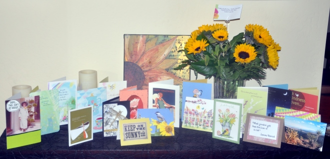 birthday-and-sympathy-cards