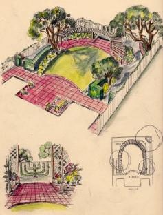 dads-landscape-drawing_0007