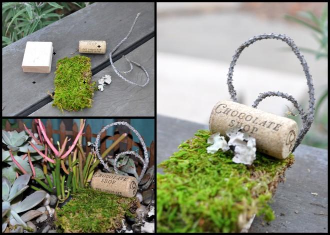 elizabeths-fairy-garden-bed-collage