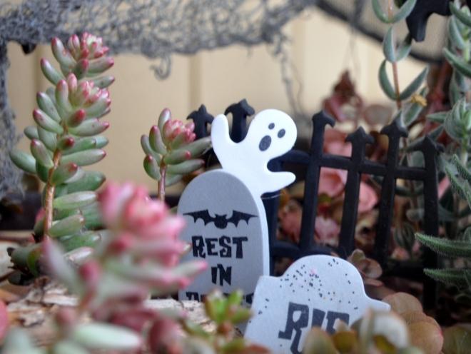 fairy-garden-boo