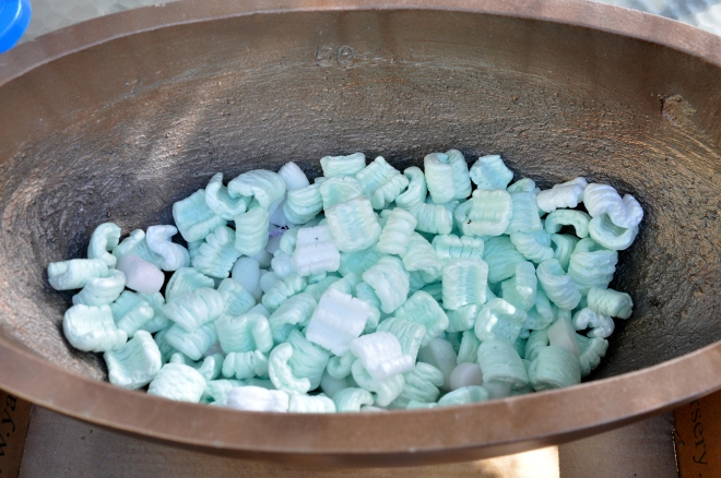 fairy-garden-foam-pellets