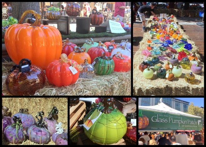 glass-pumpkins-santana-row