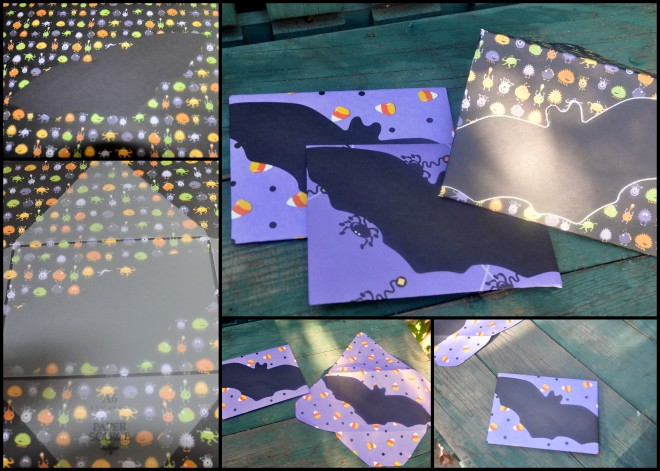 halloween-card-envelopes-from-template