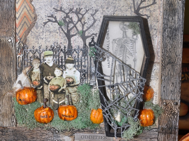 halloween-mixed-media-tim-holtz-richele-christensen-002
