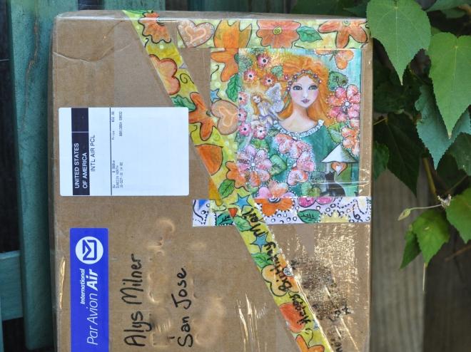 paulines-gift-box