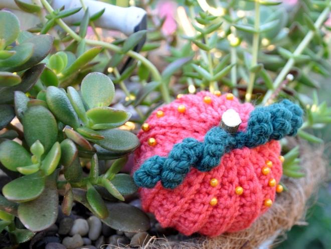 crochet-pumpkin-001