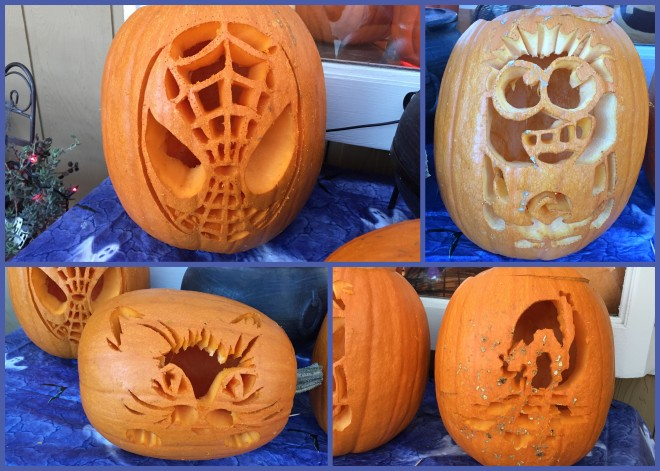 pumpkin-carvings-2016