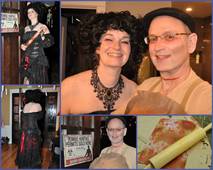 sweeney-todd-weisberg-party-pics