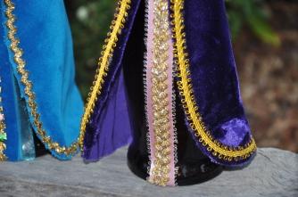 purple-velvet-repairs-003