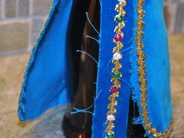 wise-men-blue-velvet