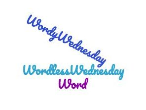 word-cloud-wordy-wednesday