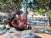Experience Dunedin Andrew