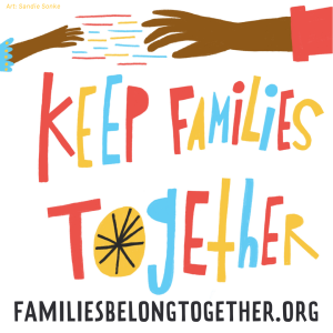 KeepFamiliesTogether